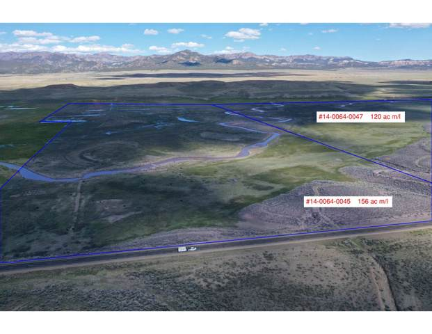 Address Not Published, Panguitch, UT 84759 (#1715075) :: The Perry Group