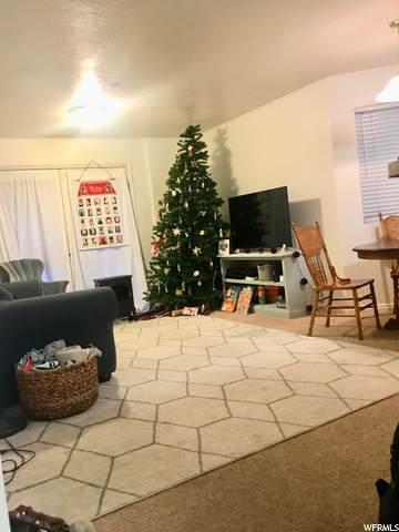 129 W Suncrest Ln, Saratoga Springs, UT 84045 (#1715118) :: Utah Best Real Estate Team | Century 21 Everest