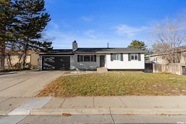 485 N Mayo Cir, Tooele, UT 84074 (#1715130) :: Bustos Real Estate | Keller Williams Utah Realtors