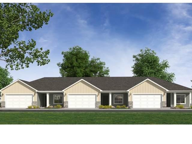 1556 E 480 S, Hyrum, UT 84319 (#1715287) :: Big Key Real Estate