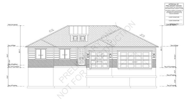 117 E Garibaldi Way #109, Saratoga Springs, UT 84045 (#1715397) :: Berkshire Hathaway HomeServices Elite Real Estate