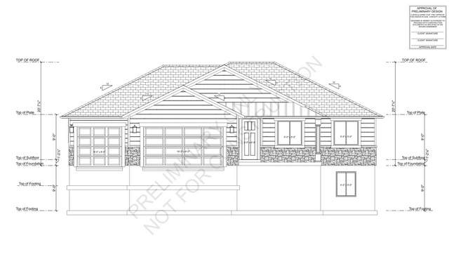 3703 S Mcgregor Ln #114, Saratoga Springs, UT 84045 (#1715498) :: Berkshire Hathaway HomeServices Elite Real Estate