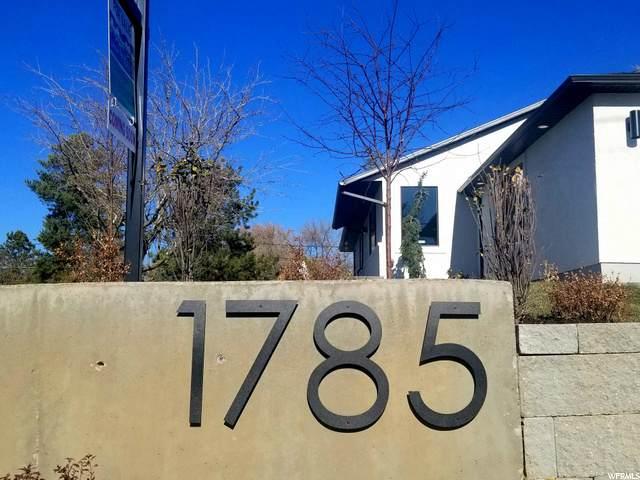 1785 E 3900 S, Salt Lake City, UT 84124 (#1715631) :: Zippro Team