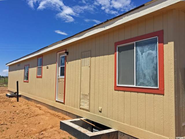 11920 W 1300 N, Bluebell, UT 84007 (#1715908) :: Doxey Real Estate Group