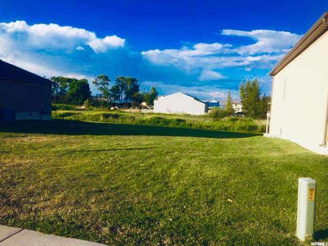 1930 S Lake Cottage Dr #62, Garden City, UT 84028 (#1716151) :: C4 Real Estate Team