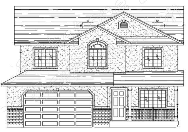 588 N Broadway St, Tooele, UT 84074 (#1716584) :: Big Key Real Estate
