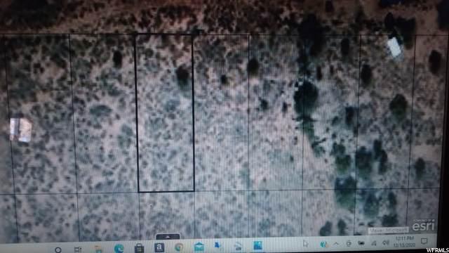 Address Not Published, Fruitland, UT 84027 (#1716832) :: Big Key Real Estate