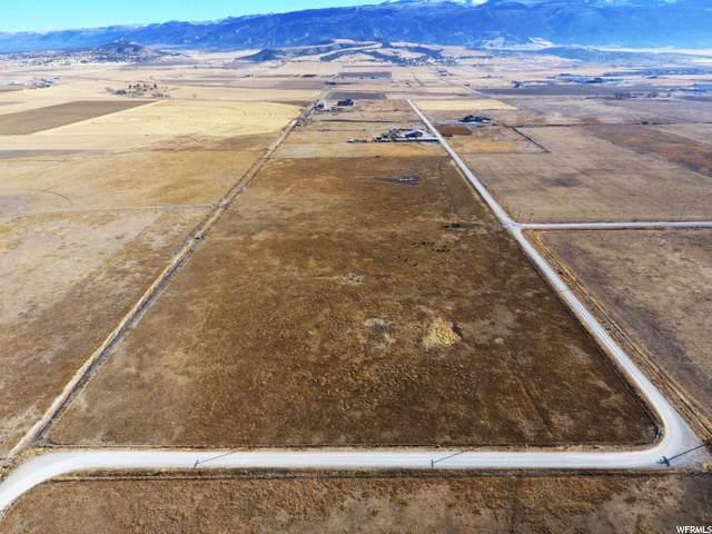 Address Not Published, Ephraim, UT 84627 (#1716949) :: Bustos Real Estate   Keller Williams Utah Realtors