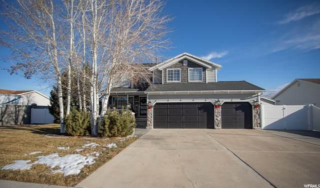 4134 Teton Estates Dr - Photo 1