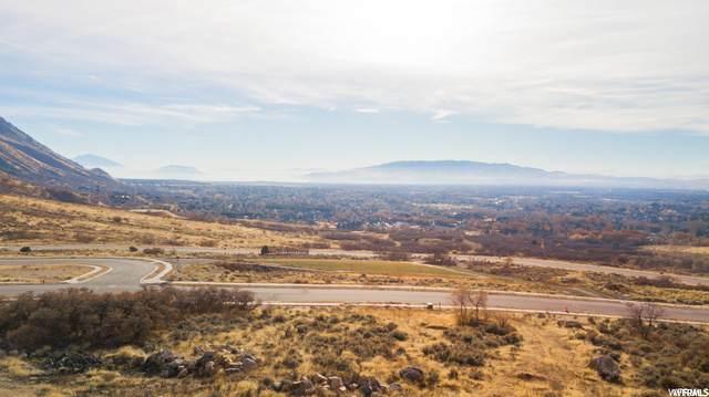13076 N Prospector Way #51, Alpine, UT 84004 (MLS #1717592) :: Lawson Real Estate Team - Engel & Völkers