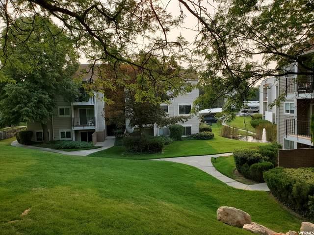 4637 S Quail Vista Cv E L, Salt Lake City, UT 84117 (#1717629) :: Berkshire Hathaway HomeServices Elite Real Estate