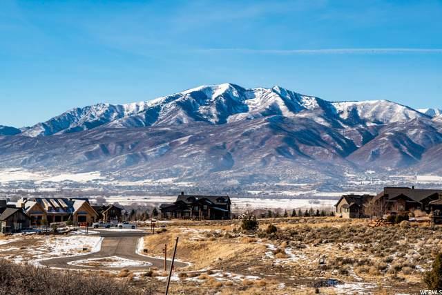 2139 Notch Mountain Cir - Photo 1