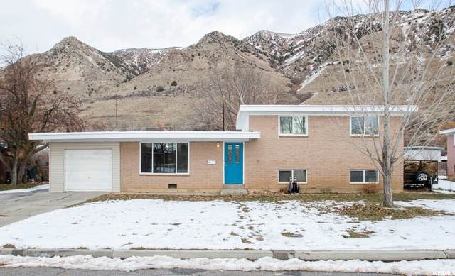 470 Hawthorne Dr, Brigham City, UT 84302 (#1717696) :: Doxey Real Estate Group