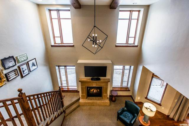 3558 N Escala Ct #145, Park City, UT 84098 (MLS #1717956) :: Lookout Real Estate Group