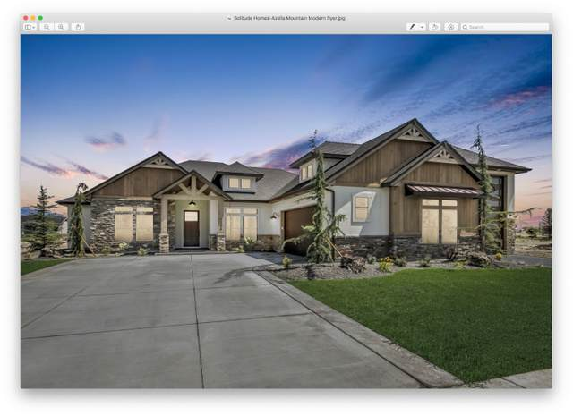 950 S North View Cir #11, Woodland Hills, UT 84653 (#1718132) :: Powder Mountain Realty