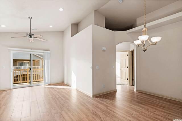 1554 W 50 N, Pleasant Grove, UT 84062 (MLS #1718157) :: Summit Sotheby's International Realty