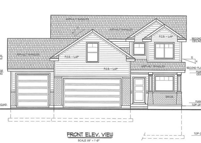 2489 W Glover Ln S #409, West Haven, UT 84401 (#1718389) :: goBE Realty