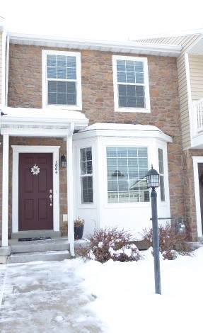 1664 E Eastridge Rd Rd, Price, UT 84501 (#1718404) :: Big Key Real Estate