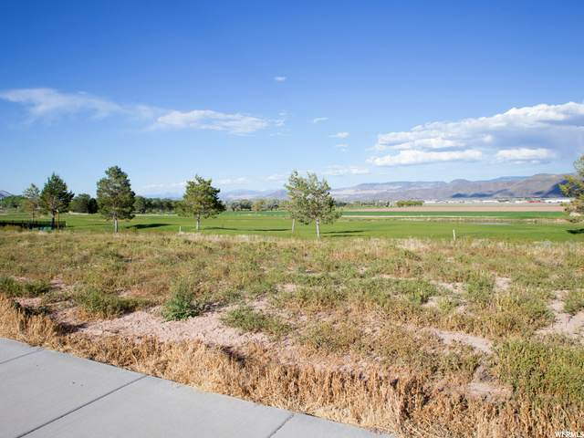 2275 S 1600 W #9, Richfield, UT 84701 (#1718740) :: Exit Realty Success