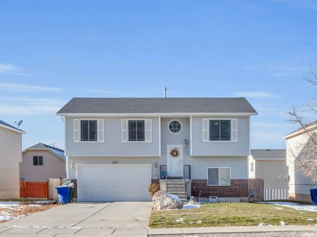 1153 N Jefferson Ave, Ogden, UT 84404 (#1719035) :: Powder Mountain Realty