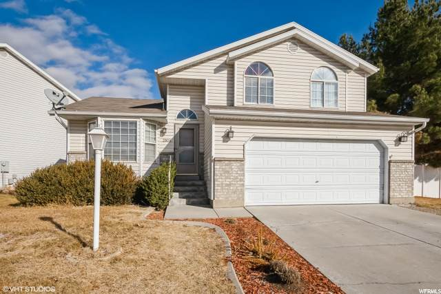 2909 Brookway Dr - Photo 1