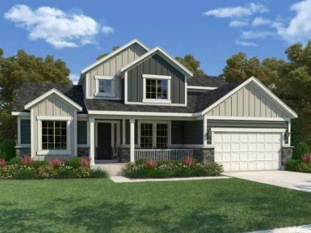 946 W Regatta Ln, Stansbury Park, UT 84074 (#1719143) :: Utah Best Real Estate Team | Century 21 Everest