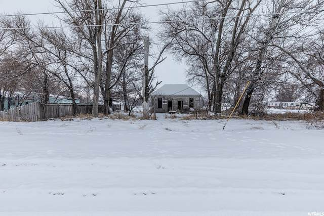 500 W 300 S, Delta, UT 84624 (MLS #1719424) :: Lookout Real Estate Group