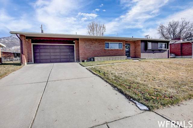 4242 S Orchard Ave, South Ogden, UT 84403 (#1720011) :: Doxey Real Estate Group