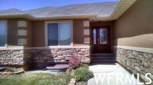 700 W 500 S, Escalante, UT 84726 (#1720318) :: Berkshire Hathaway HomeServices Elite Real Estate