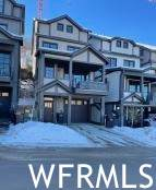 1225 Lowell Ave, Park City, UT 84060 (#1720873) :: goBE Realty