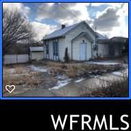 4338 S 1000 W, Riverdale, UT 84405 (#1721082) :: McKay Realty