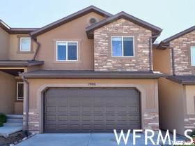 1986 N Belmont Dr, Saratoga Springs, UT 84045 (MLS #1721532) :: Lawson Real Estate Team - Engel & Völkers