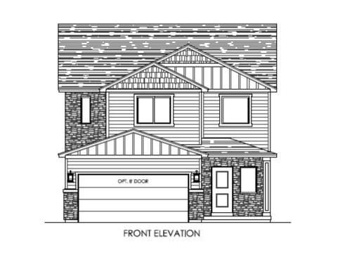 1667 S Windemere Rd, Santaquin, UT 84655 (#1721688) :: Big Key Real Estate