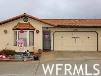 1331 Dixie Downs Rd #39, St. George, UT 84770 (#1722518) :: Big Key Real Estate