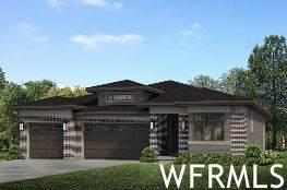 3387 E Jalais Hill Ln S #406, Cottonwood Heights, UT 84093 (#1724895) :: Utah Dream Properties