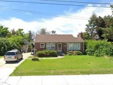 198 S Angel St W, Layton, UT 84041 (#1725932) :: Utah Dream Properties