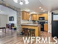 582 S 980 W #78, Pleasant Grove, UT 84062 (#1725946) :: Bustos Real Estate | Keller Williams Utah Realtors