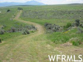 500 W 11000 N, Malad City, ID 83252 (MLS #1726731) :: Summit Sotheby's International Realty