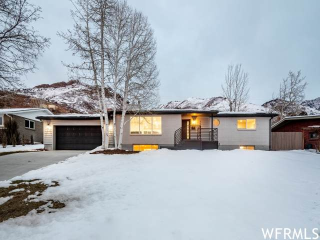 3453 S 3650 E, Salt Lake City, UT 84109 (MLS #1726851) :: Summit Sotheby's International Realty