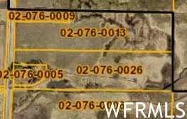 300 S 1900 W, Logan, UT 84321 (#1727066) :: goBE Realty