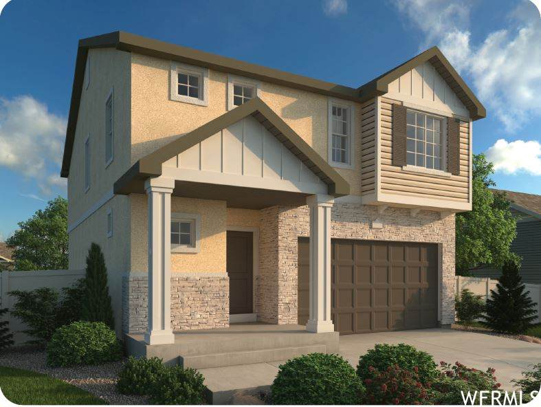 4098 Red Clover Dr - Photo 1