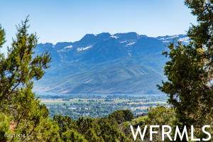 2963 La Sal Peak Dr - Photo 1