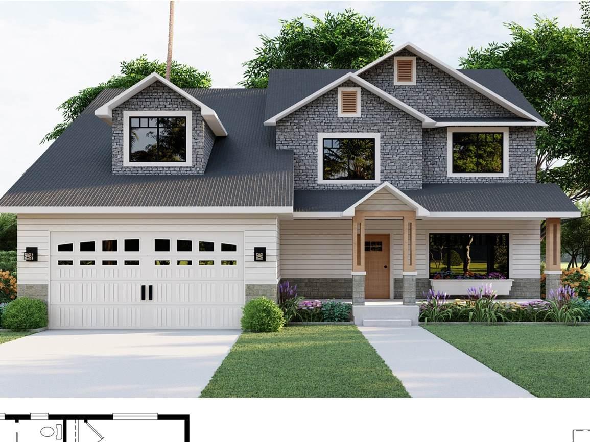 9504 Redwood Rd - Photo 1