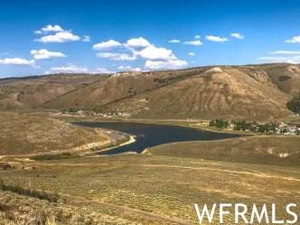 11 Aspen Cove Dr #11, Scofield, UT 84526 (#1730257) :: The Perry Group