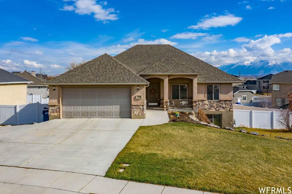 1286 Lake View Terrace Rd - Photo 1