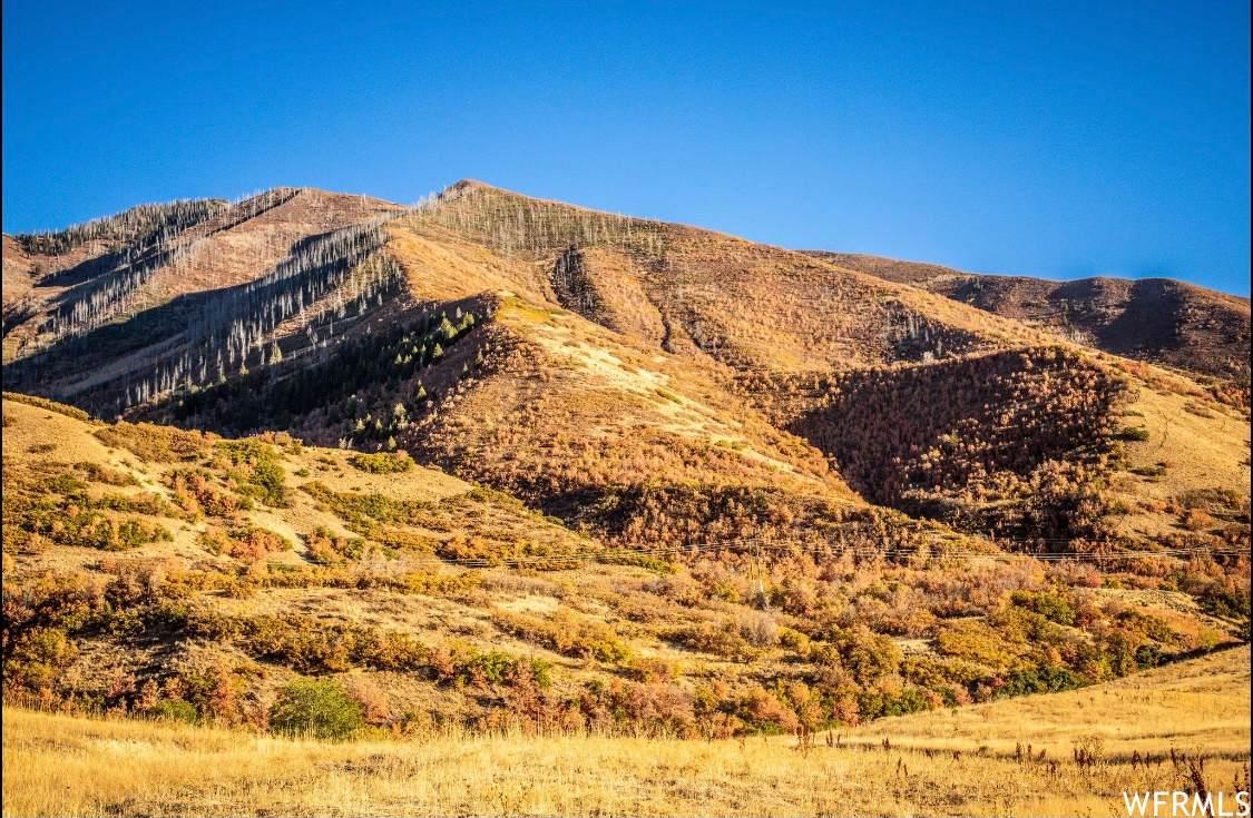 112 Mapleton Canyon Cir - Photo 1