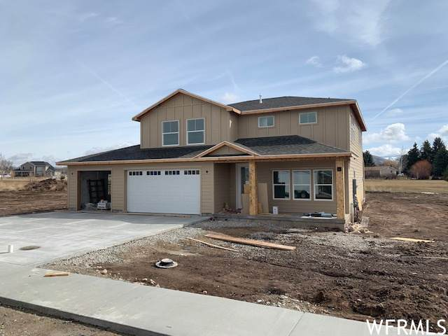 579 Eagle Dr - Photo 1