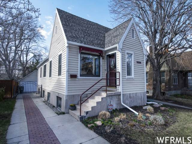 1628 Emerson Ave - Photo 1
