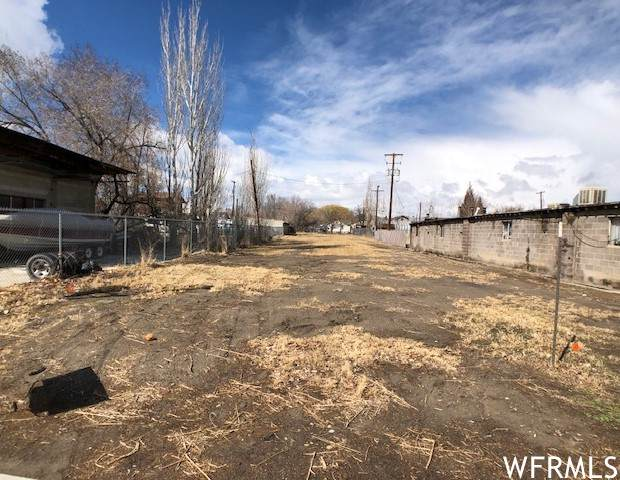 431 E 100 N, Price, UT 84501 (#1732127) :: REALTY ONE GROUP ARETE