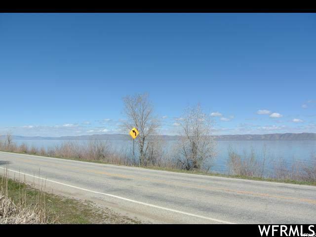 1605 N & 1615 BEAR LAKE Blvd 5/43, Garden City, UT 84028 (#1732502) :: Red Sign Team